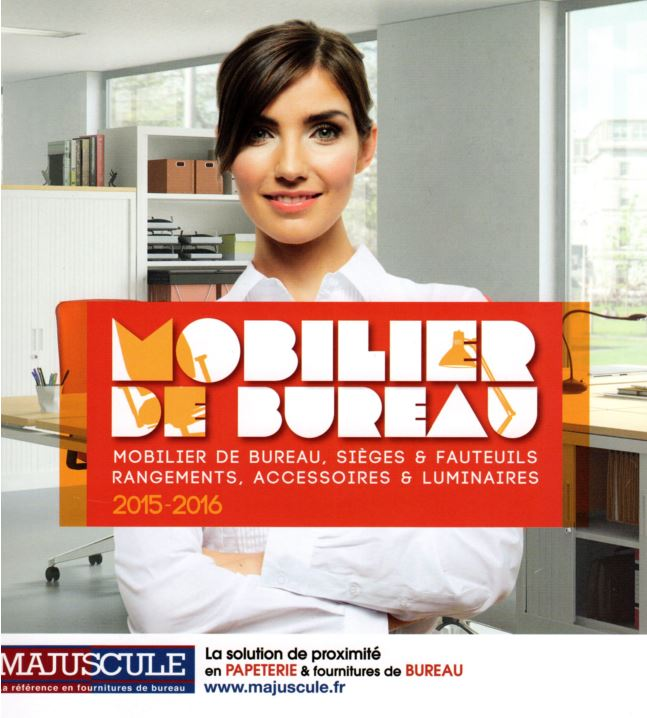 mobilier16